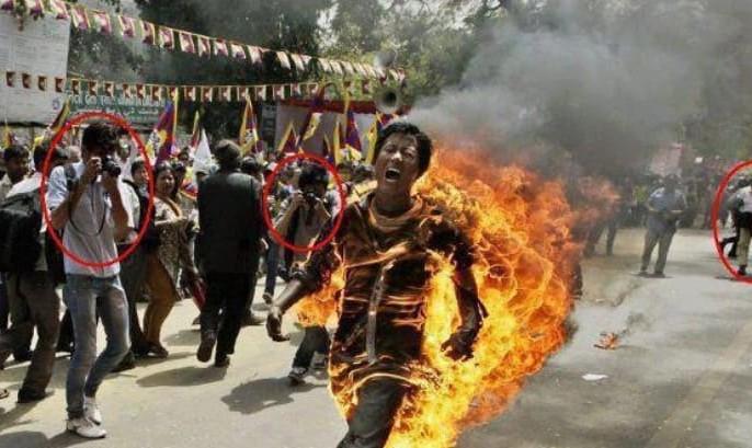 سوچی سرانجام سکوت خود را شکست: وعده مجازات ناقضان حقوق بشر/ ارتش میانمار: شبهنظامیان مسلمان مقصرند