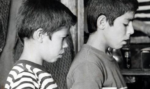 نمایش فیلم مسافر ساخته عباس کیارستمی, ۱۳۵۳
