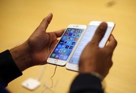 هشدار وزارت ارتباطات درباره خرید آیفون: از داشتن کد فعالسازی اطمینان حاصل کنید!