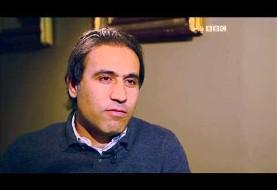 ویدئوهای جالب هفته (ایران و خارج از ایران)