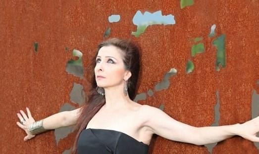 جاز و هنرنمایی کتالی انتونینی؛ اسکندریه ایرانی