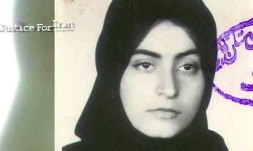 FREE Film Screening: Focus on Iran, Moderated by Amitis Motevalli and Roxana Ganji