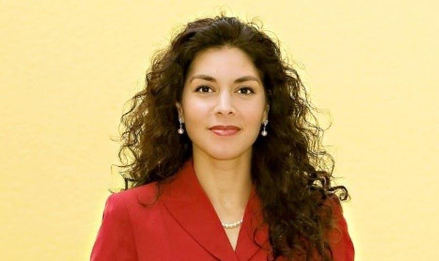 وزارت دادگستری آمریکا در مقابل قاضی ایرانی-آمریکایی کوتاه آمد