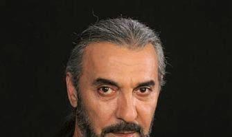 Faramarz Assef Live in Concert