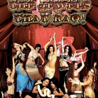 زیباترین+رقص+عربی