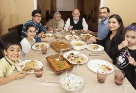 خانوار متوسط ایرانی پارسال ۳۹ میلیون تومان درآمد داشت، ۳.۸ درصد خرج امور فرهنگی و تحصیل کرد، ۴.۳ درصد خرج لباس و کفش