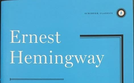باشگاه كتاب خوانى: دو كتاب جذاب زير پيرمرد و دريا ( اثر ارنست همينگوى) و كيمياگر (اثر پائولو كوئيلو)