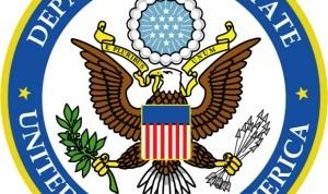 جزئیات کامل ثبت نام قرعه کشی گرین کارت (اقامت) آمریکا: ده ...