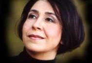 Ziba Shirazi Live in Vancouver