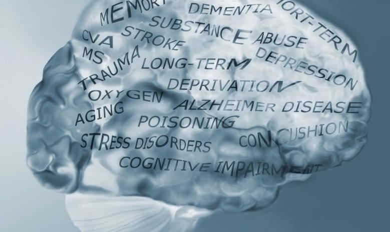 کنفرانس بین المللی درمان اختلالات مغزی
