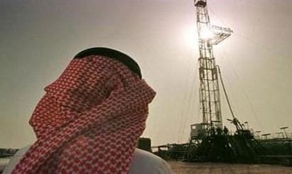 عراق در میان کشورهای عضو اوپک بیشترین تخلف را در توافق کاهش تولید اوپک داشته است