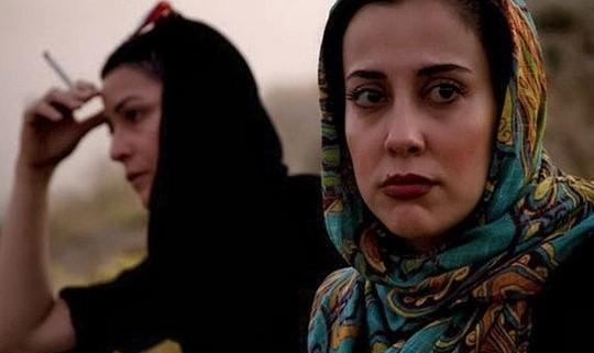 نمایش فیلم تهران من حراج در فستیوال فیلمهای ایرانی موزه هنرهای زیبای بوستون
