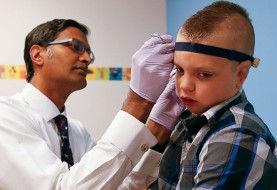کدام گوش دردها خطرناک هستند؟