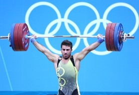 Weightlifting World Cup: US issues visas for 5 Iranians but others still waiting 4 days left!