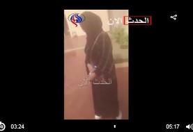 بازداشت یک آقا زاده شاهزاده عربستان در پی وی انتشار ویدئوی رفتار غیر انسانی جنون آمیز با مردم