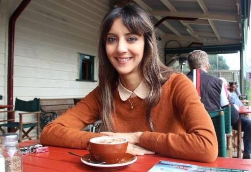 Daughter of Iranian immigrants wins Green Party seat in New ...