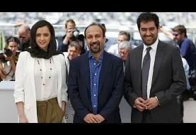 واکنش اصغر فرهادی به یالثارات حزبالله: فحاشی میکنند می خواهند من از کشور برای همیشه بروم!