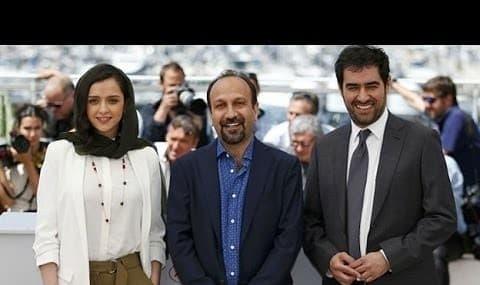 واکنش اصغر فرهادی به یالثارات حزبالله: فحاشی میکنند می ...