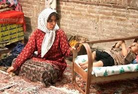 نمایش فیلم خانه پدری گزیده فستیوال فیلم ونیز با هنرنمایی شهاب حسینی و مهدی هاشمی