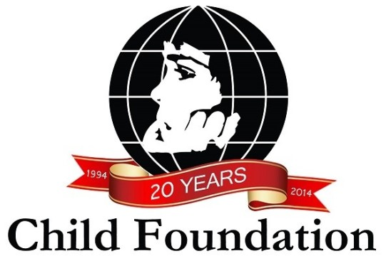 Learn More About Child Foundation