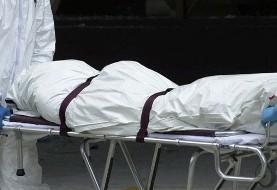 توضیحات در مورد کشف جسد دختر ۱۳ ساله در امامزاده