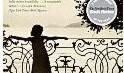 Dalia Sofer' Book : The Septembers of Shiraz