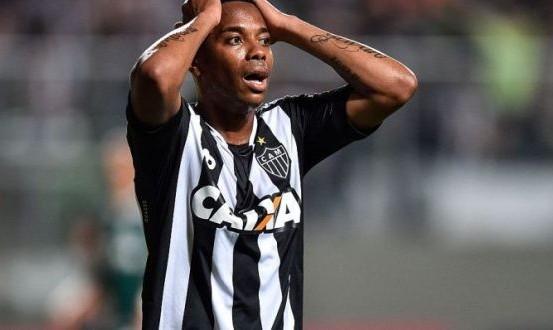 حاکمیت قانون: ۹ سال زندان برای ستاره سابق برزیلی فوتبال میلان و رئال مادرید به اتهام تجاوز گروهی