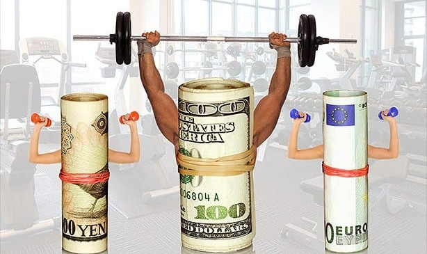 افزایش قیمت سکه و ارز/ دلار ۳۷۵۰ تومان