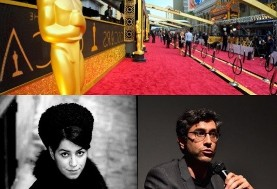 Late Iranian director among Film Academy (Oscars) new diversity members
