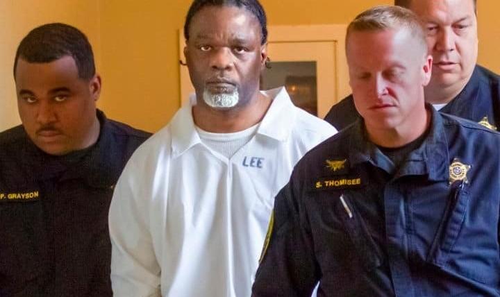 اولین اعدام جنجالی سریالی در آرکانزاس آمریکا با داروی مرگبار