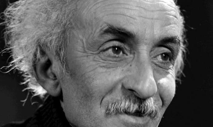 دکتر احمد گلچین: تولد شعر نو، نقش نیماو شاملو