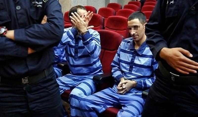 قاتل بنیتا اعدام می شود/ جزئیات محکومیت سایر متهمان پرونده قتل بنیتا
