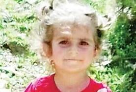 کشف جسد دختر گمشده پیرانشهری در تنور داغ همسایه!