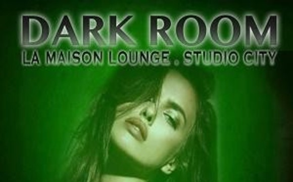 13 Bedar After Party @ Dark Room Studio City
