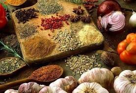 هپاتیت گیاهی با مصرف گیاهان دارویی سنتی رو به افزایش است
