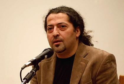 وحید نصیریان کارگردان انیمیشن بر اثر ایست قلبی در ۴۶ سالگی درگذشت