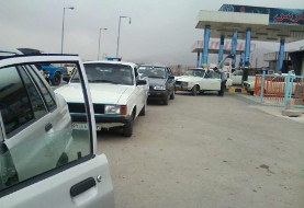 زمزمههای افزایش قیمت بنزین