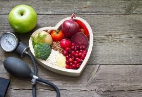 عمر طولانی می خواهید؟ فشار خونتان را اندازه بگیرید