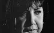 Rencontre, dédicace et lecture: Poèmes de la poétesse iranienne Simin Behbahani Grappe de Lumières