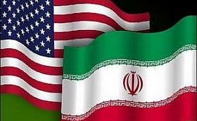 Iran-US relations 60 years after CIA-led coup