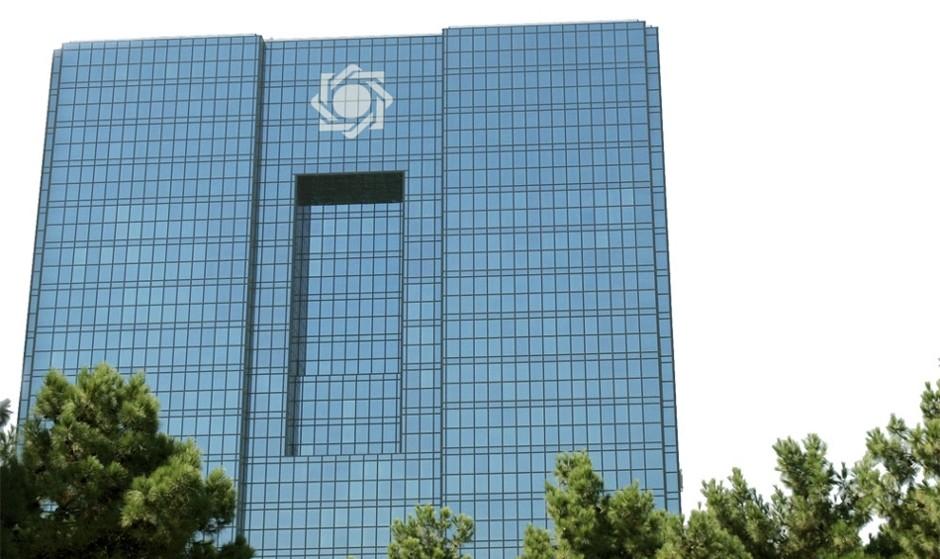 تقاضای داخلی از ۱۰ سال قبل هم کمتر است/ اقتصاد ایران این همه بانک نمیخواهد