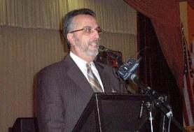 ۱۰ سال زندانی برای جان فرحی: تامل جامعه یهودیان ایرانی لس آنجلس