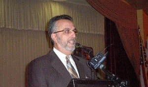 یک ایرانی دیگر (جان فرحی) به جرم اختلاس میلیونها دلار در لس آنجلس ...