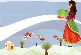 ۱۳ Bedar ۲۰۱۰ Picnic (Good Friday)