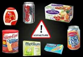 Aspartame is linked to Leukemia, new research shows