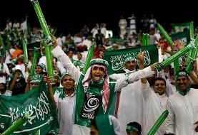 چهارگزینه بسیاربزرگ درآستانه سرمربیگری عربستان