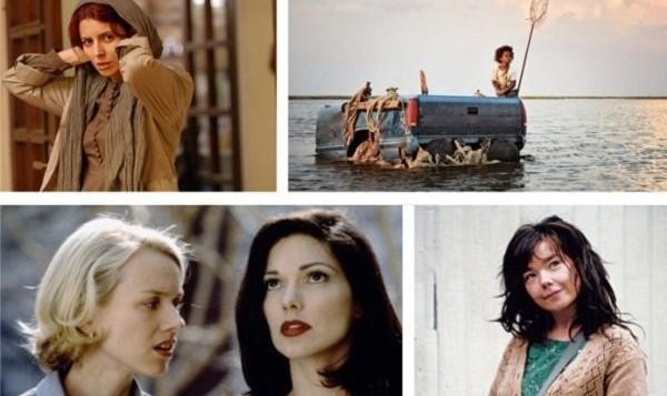 لیلا حاتمی در فهرست اسامی ۲۵ بازیگر زن برتر قرن منتقدان وبسایت سینمایی «ایندی وایر» قرار گرفت
