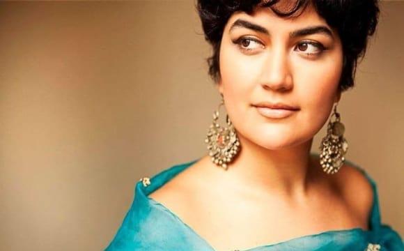 Tara Tiba Sextet: Fusing Persian classical music and Jazz