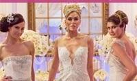 Party Bravo's Weddings & Luxury Events EXPO (Persian Style)