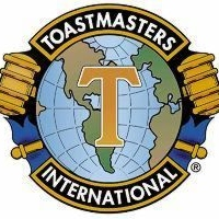 Toastmasters at Islamic Cultural Center of Northern California